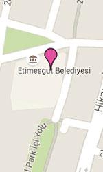 etimesgut_belediyesi