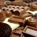 Çikolata zehirlenmesi