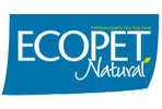 Ecopet Natura